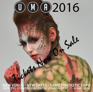 Tickets on sale 2016