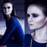 Editorial - Danielle Wren Photography