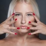 Beauty - Daniel Taylor Photography