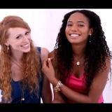 Television - QVC Promotional Video, Folli Follies