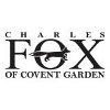 Charles H. Fox Ltd