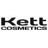 Kett Cometics