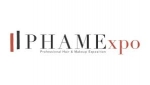 PHAMExpo
