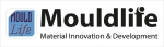 Mouldlife Ltd