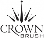 Crownbrush Limited