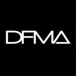 DFMA MAKE UP ACADEMY