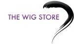 The Wig Store Ltd