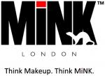 MiNK London