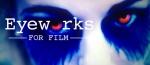 Eyeworks For Film