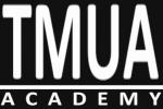 The Make Up Artist Academy
