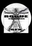 rogue creations sfx