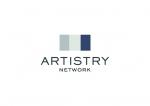 Artistry Network