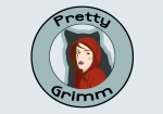 Samantha Slater- Pretty Grimm