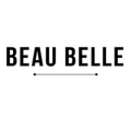 Beau Belle Hair Ltd