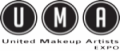 United Makeup Artists Expo