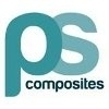 PS Composites Ltd