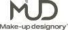 Make-Up Designory MUD