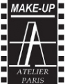 Makeup Atelier Paris