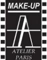 Makeup Atelier Paris