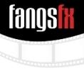 Fangs F/X