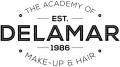 Delamar Academy Ltd