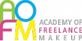 Academy of Freelance Make Up