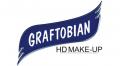 Graftobian Makeup Company