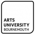 Arts University at Bournemouth
