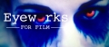 Eyeworks For Film