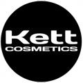 Kett Cosmetics