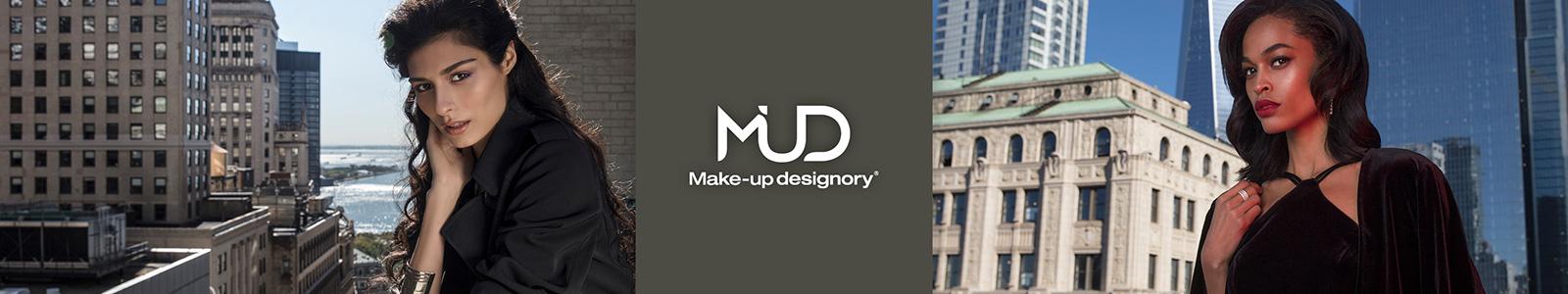 Makeup Designory