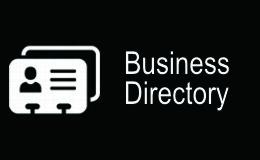 UMAe Business Directory