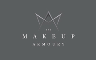 The Makeup Armoury