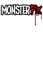 MonsterFX