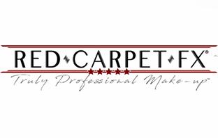 Red Carpet FX<