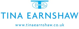 Tina Earnshaw Professional Brushes