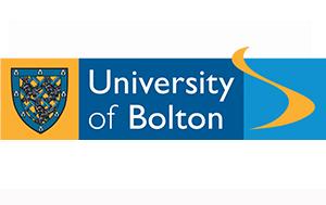 Bolton University